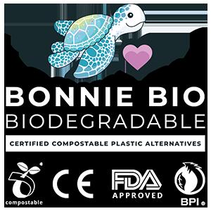 Bonnie Bio
