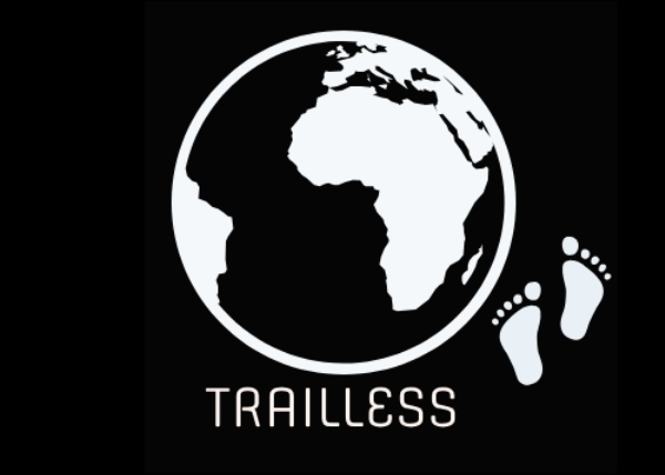 trailless